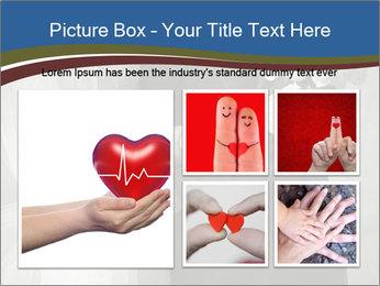 0000079352 PowerPoint Template - Slide 19