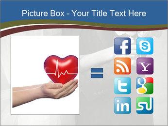 0000079352 PowerPoint Template - Slide 21