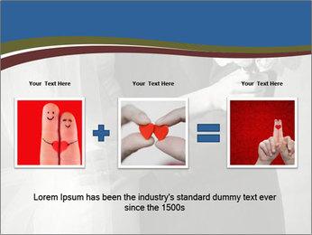 0000079352 PowerPoint Template - Slide 22