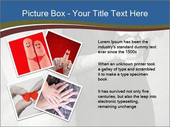 0000079352 PowerPoint Template - Slide 23