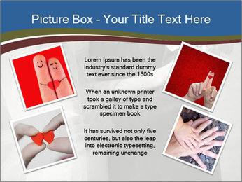0000079352 PowerPoint Template - Slide 24