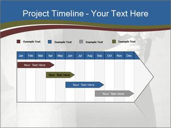 0000079352 PowerPoint Template - Slide 25