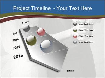 0000079352 PowerPoint Template - Slide 26