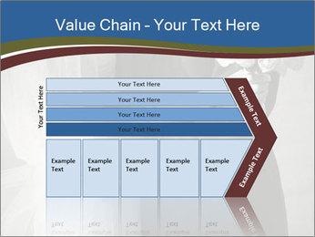 0000079352 PowerPoint Template - Slide 27
