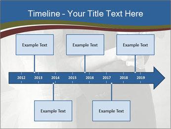 0000079352 PowerPoint Template - Slide 28