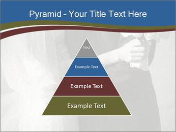 0000079352 PowerPoint Template - Slide 30