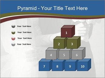 0000079352 PowerPoint Template - Slide 31