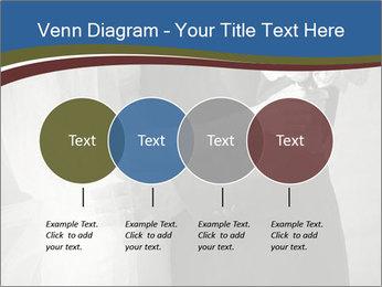 0000079352 PowerPoint Template - Slide 32