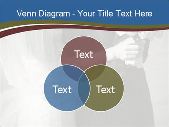 0000079352 PowerPoint Template - Slide 33