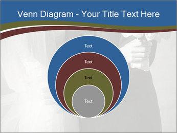 0000079352 PowerPoint Template - Slide 34
