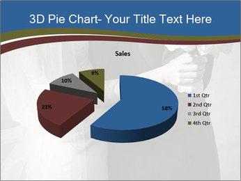 0000079352 PowerPoint Template - Slide 35