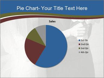 0000079352 PowerPoint Template - Slide 36