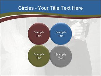 0000079352 PowerPoint Template - Slide 38