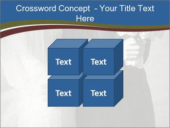 0000079352 PowerPoint Template - Slide 39