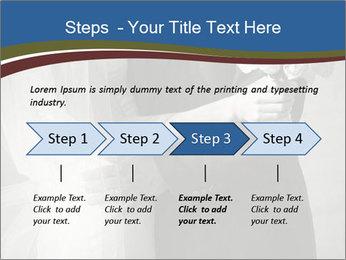 0000079352 PowerPoint Template - Slide 4