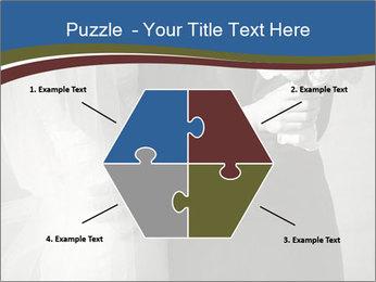 0000079352 PowerPoint Template - Slide 40