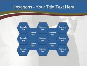 0000079352 PowerPoint Template - Slide 44