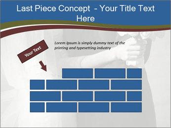 0000079352 PowerPoint Template - Slide 46