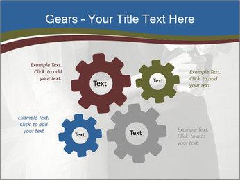0000079352 PowerPoint Template - Slide 47