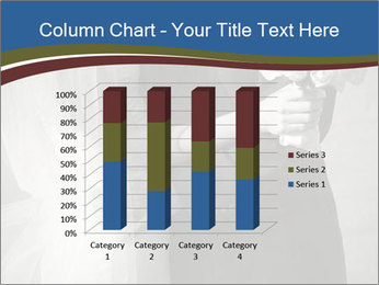 0000079352 PowerPoint Template - Slide 50