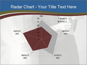 0000079352 PowerPoint Template - Slide 51