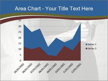0000079352 PowerPoint Template - Slide 53