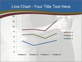 0000079352 PowerPoint Template - Slide 54