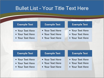 0000079352 PowerPoint Template - Slide 56
