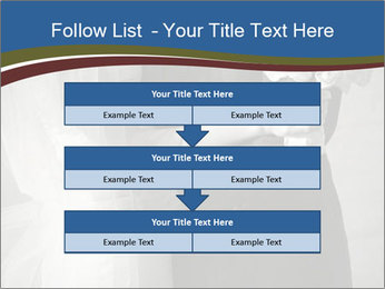 0000079352 PowerPoint Template - Slide 60