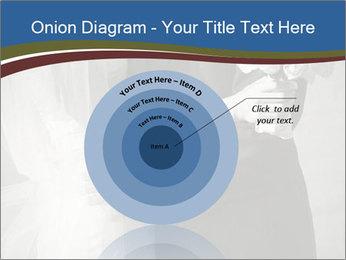 0000079352 PowerPoint Template - Slide 61