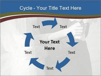 0000079352 PowerPoint Template - Slide 62