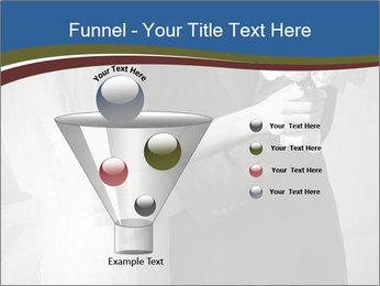 0000079352 PowerPoint Template - Slide 63