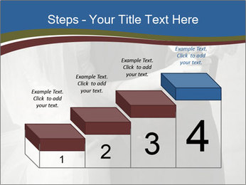 0000079352 PowerPoint Template - Slide 64