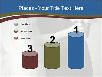0000079352 PowerPoint Template - Slide 65
