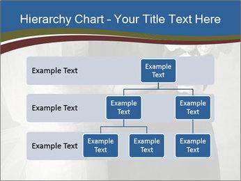 0000079352 PowerPoint Template - Slide 67