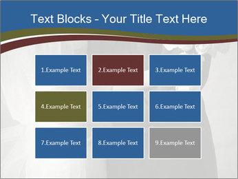 0000079352 PowerPoint Template - Slide 68
