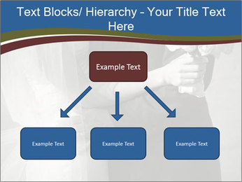 0000079352 PowerPoint Template - Slide 69
