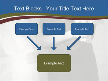 0000079352 PowerPoint Template - Slide 70