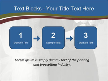 0000079352 PowerPoint Template - Slide 71