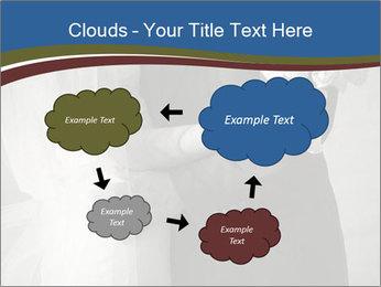 0000079352 PowerPoint Template - Slide 72