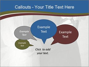 0000079352 PowerPoint Template - Slide 73