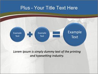 0000079352 PowerPoint Template - Slide 75