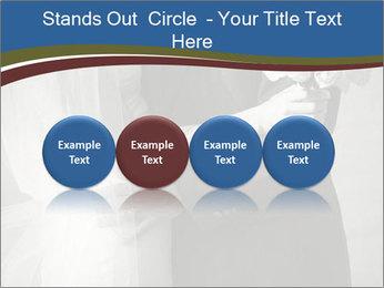 0000079352 PowerPoint Template - Slide 76