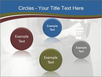 0000079352 PowerPoint Template - Slide 77