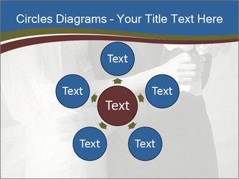0000079352 PowerPoint Template - Slide 78