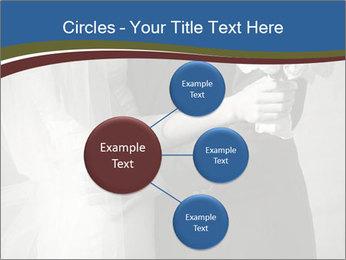 0000079352 PowerPoint Template - Slide 79