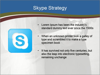 0000079352 PowerPoint Template - Slide 8