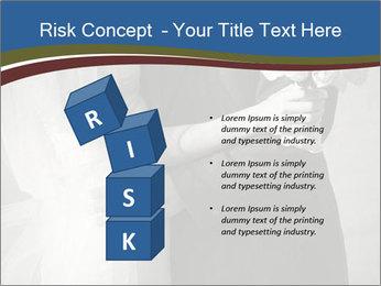 0000079352 PowerPoint Template - Slide 81