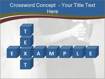 0000079352 PowerPoint Template - Slide 82