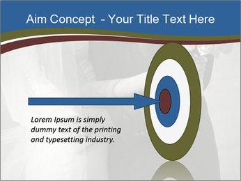 0000079352 PowerPoint Template - Slide 83